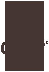 Logo-Granny-Made